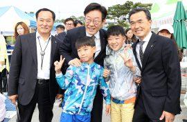 2018 세종대왕문화제 기념식(2/2) 썸네일