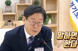 경기고양 방송영상밸리 협약식_영상자료