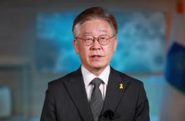 세월호참사 6주기 기억식(기억-책임-약속)_영상자료